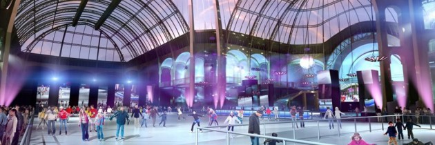ice-rink-paris