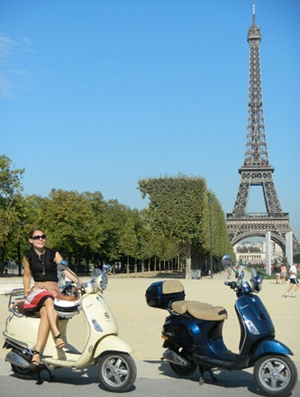 visite paris insolite