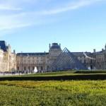 must-see-in-paris