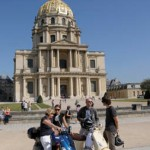 paris-in-a-day-1