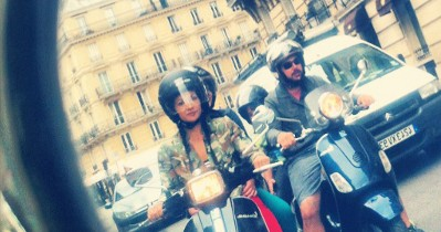 paris_by_scooter_1