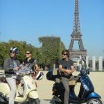 tour_eiffel1